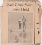Duhamel Recreation Commission article Nelson Daily News Aug 6, 1968 -P. Ormond files