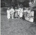 Duhamel Recreation Commission Summer Program, 1960's -P.Ormond files
