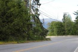 Emory's Corner at 4-mile