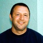 Dennis Vieira aka The WordPress Mechanic