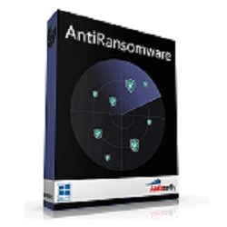 Abelssoft AntiRansomware 2021 21.94.29212 With Crack Download