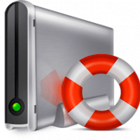 Hetman Uneraser 6.1 Crack + Serial Key Download 2022