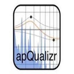 ApulSoft ApQualizr 2.3.1 Crack + Latest Version Download
