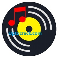 DJ Music Mixer 8.7 Crack + Activation Key Download 2022