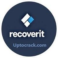 Wondershare Recoverit 10.0.3.14 Crack + Activation Key Download