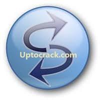 SyncToy 2.1 Crack + Keygen Full Version Download 2022