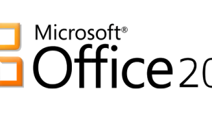 Microsoft Office 2010 Activation Key