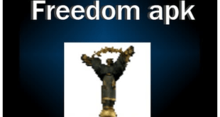 Freedom Apk Latest Version