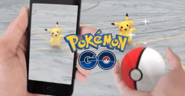 Pokemon Go Unlimited Coins