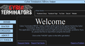 cyber terminators critical ops Archives – UptoDown APK