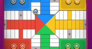 Ludo Star Android Apk