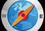 Download Fake GPS Location Spoofer Pro v4.6 Apk