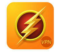 Flash Vpn Proxy
