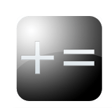 Chirpapps Calculator Apk