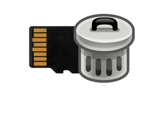Format Sd Card Apk