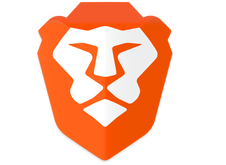 Brave Browser Fast AdBlocker APK