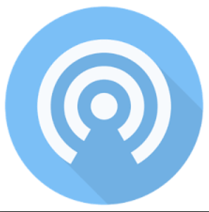 Data Sharing – Tethering PRO v2.1.3 Android APK