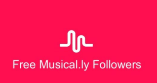 musical.ly Apk Mod Unlock All Free Download