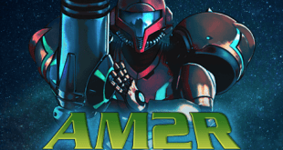 AM2R Download For PC