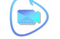 Reverse Video Maker Pro v1.0.8 Apk