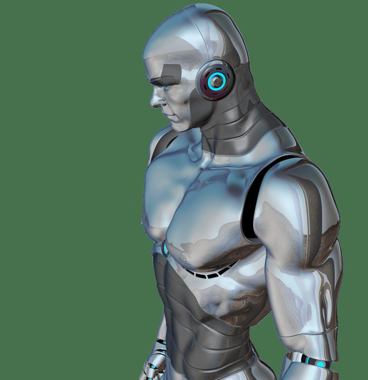 « Compétences sectorielles IA électronique Up To Flux conseil communication relations presse publics »