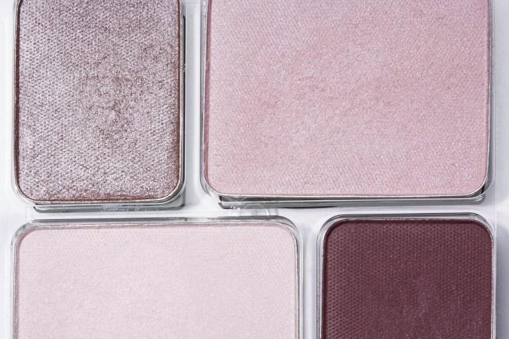 « Compétences sectorielles Beauté cosmétique Up To Flux conseil communication relations presse publics »