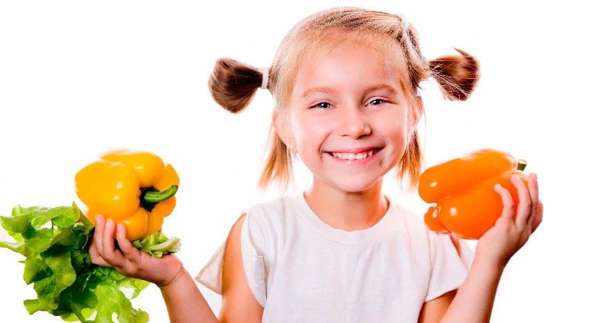 5 dicas para reduzir a ingestão de açúcares nos nossos filhos