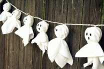 Grinalda Fantasmas
