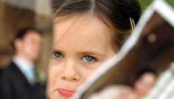 Ruptura conjugal não implica ruptura parental