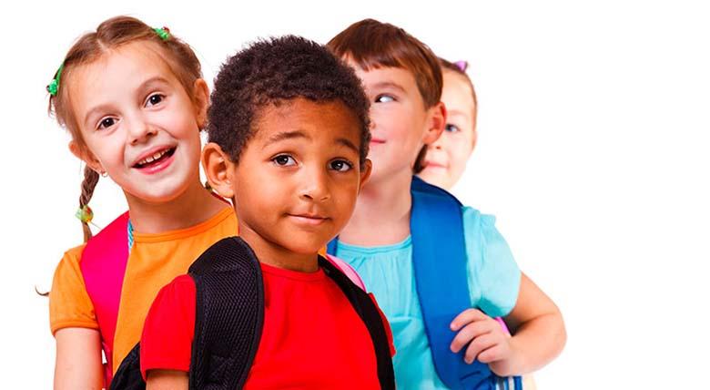 Entrada para o 1º Ciclo | Retenções no pré-escolar