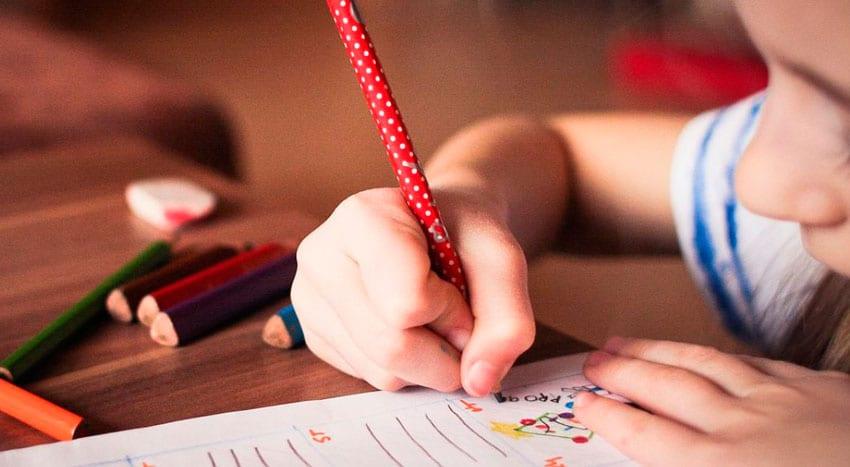 A psicomotricidade e as necessidades educativas especiais