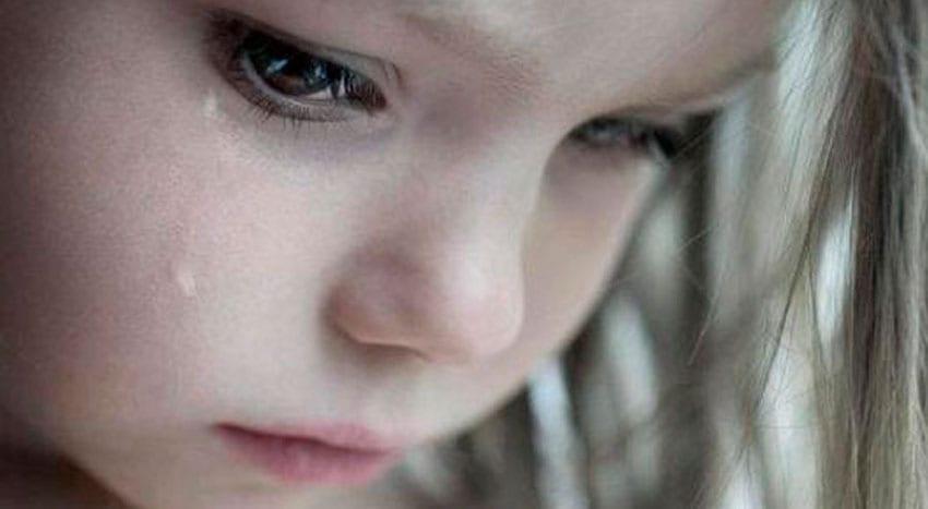 Síndrome de Alienação Parental (SAP).