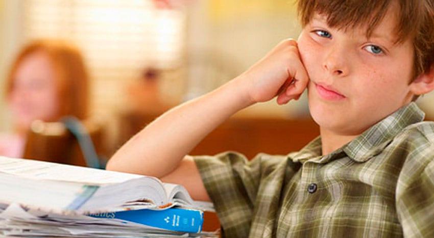 Muito estudo e pouco resultado? Estratégias para desenvolver com o seu filho ou aluno.