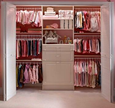 organizar-armário