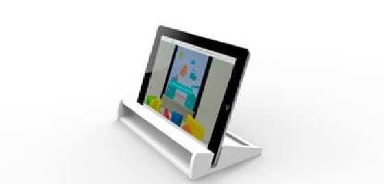 Magik_Play_iPadstand