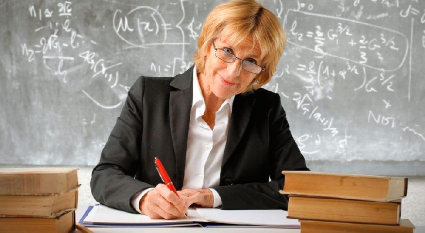 14 Verdades que os professores deviam dizer aos pais