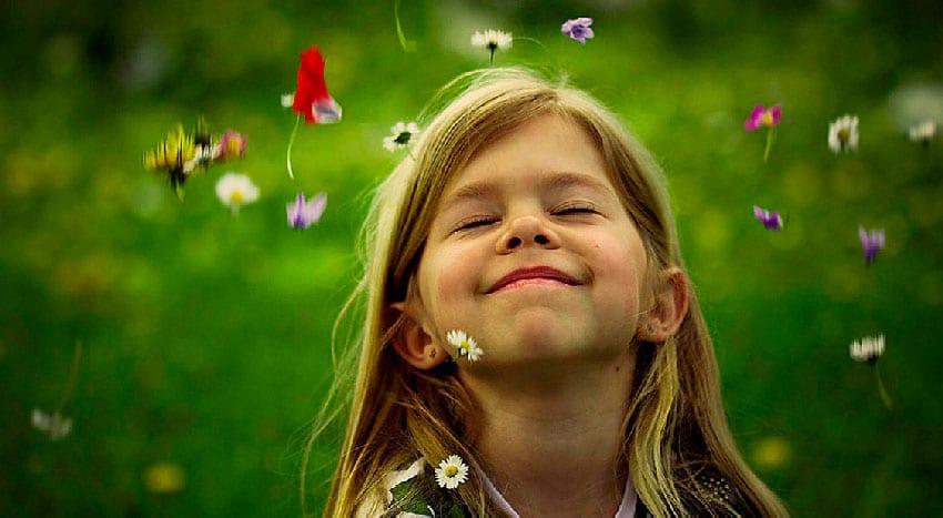 O que o Mindfulness é e não é