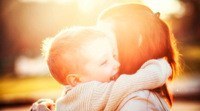 A minha maternidade não é igual à tua