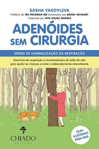 adenoides-sem-cirurgia