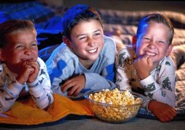 sessao-cinema-atividades-criancas-familia