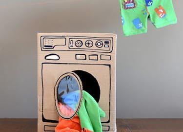 maquina-roupa-cartao
