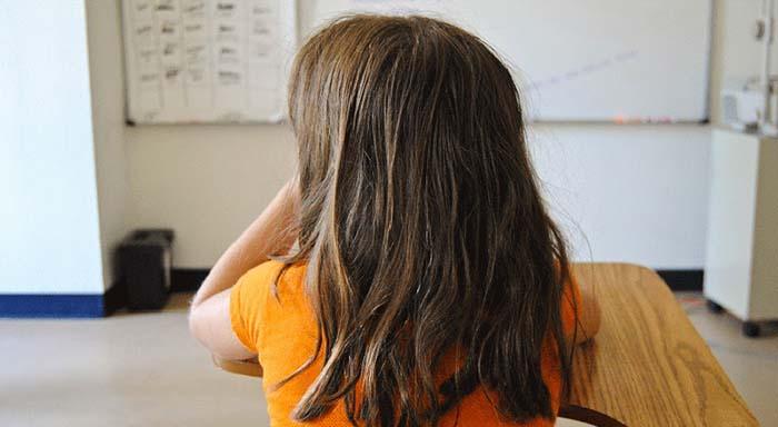 Ministério da Educação quer maior autonomia das escolas