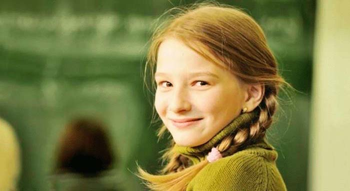 Finlândia - o primeiro país do mundo a abolir as disciplinas escolares