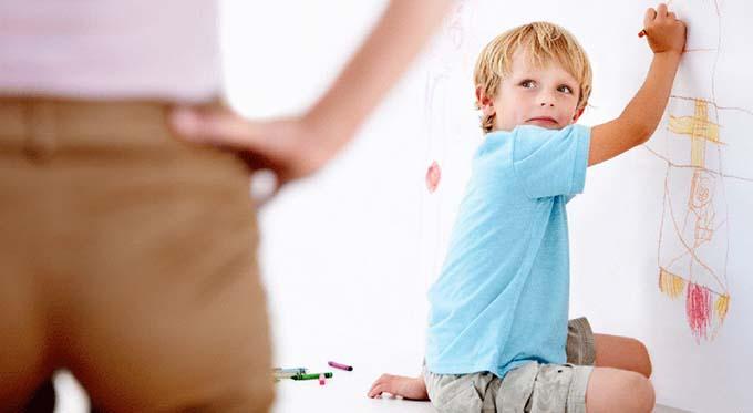 Parentalidade na PHDA. Pais de crianças com PHDA.