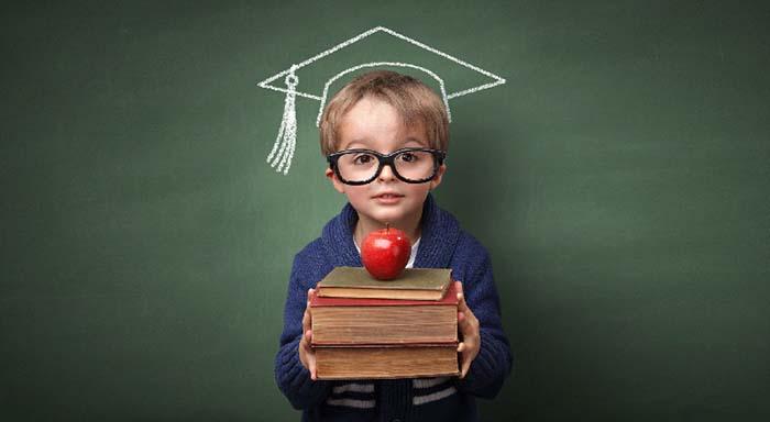 15 regras de etiqueta e boa educação para crianças