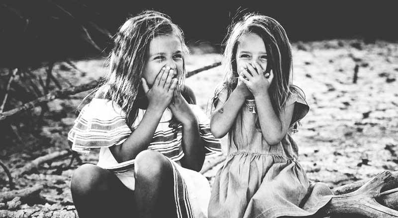 10 coisas simples que podem mudar completamente o futuro dos teus filhos