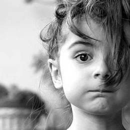 1 marido causa 10 vezes mais stress à mulher do que 3 filhos juntos