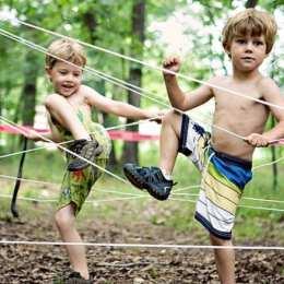 Quer filhos mais felizes e tranquilos? Simplifique o dia a dia deles