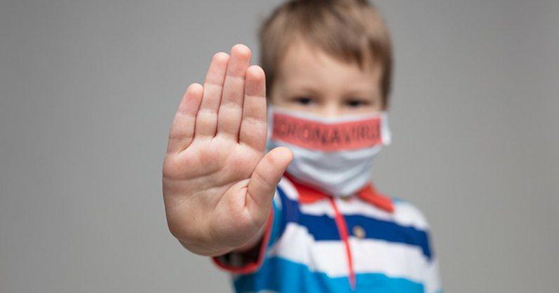 A herança Covid. O que ensinámos aos nossos filhos?