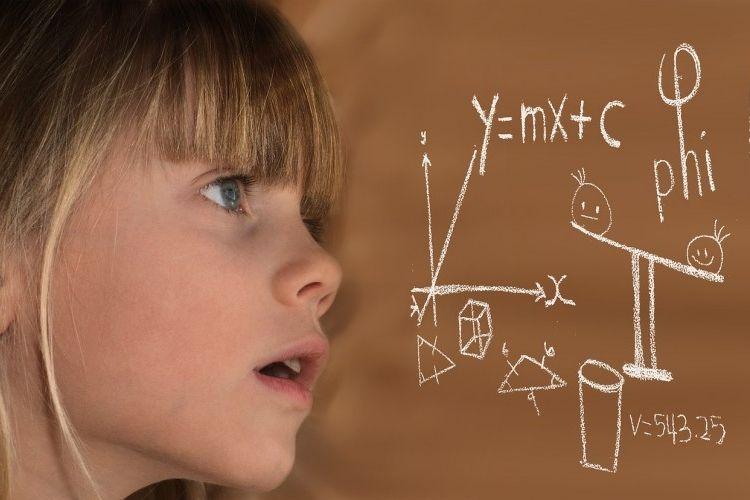 Jogos que contribuem para o raciocínio lógico-matemático